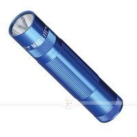 Фото Фонарик Maglite XL50 LED/3A3 Blue