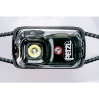 Фото Фонарь Petzl BINDI black E102AA00