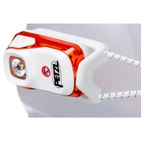 Фото Фонарь Petzl BINDI orange E102AA01